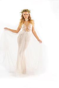 49 #BeAlpha #SonyAlpha Bridal Salon Portraits M Elizabeth RobertEvans com _DSC1562