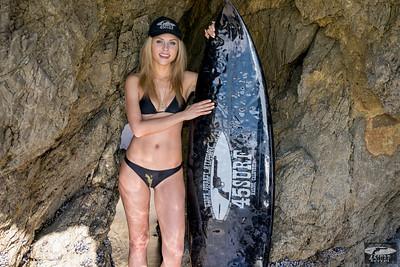 PRETTY!! Sony A7R RAW Photos of Blond Bikini Swimsuit Model Goddess! Carl Zeiss Sony FE 55mm F1.8 ZA Sonnar T* Lens! Lightroom 5.3 !