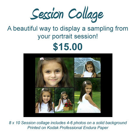 <center>Please email photographer with collage details (specify vertical or horizontal format and file numbers of images to be included)</center>