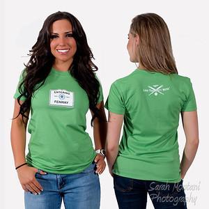 SupahFans Streetwearwww.SupahFans.com