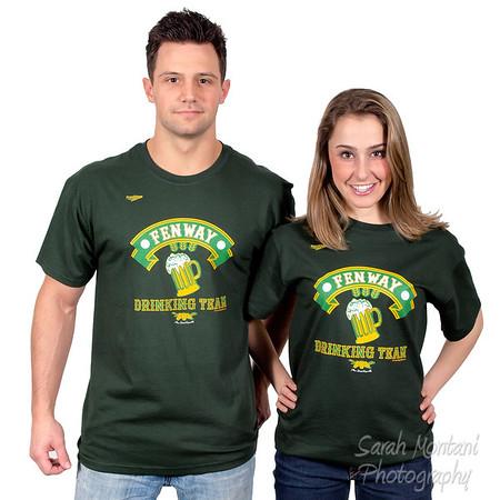 <center>SupahFans Streetwear<br>www.SupahFans.com</center>