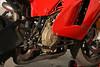 TrackDayz 21-01-2009 1773