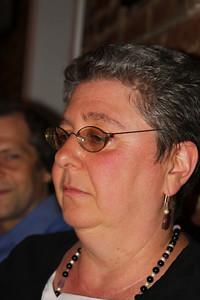 Dale Rosenberg (Moderator, Editor, Ad Board)