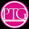 PTG Logo :