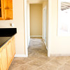 Mira Loma Property
