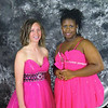 """First Prom Portraits'' 