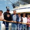 """""""Aboard Sea Fox"""""""