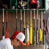 Carmel vs. Pacific Grove Baseball