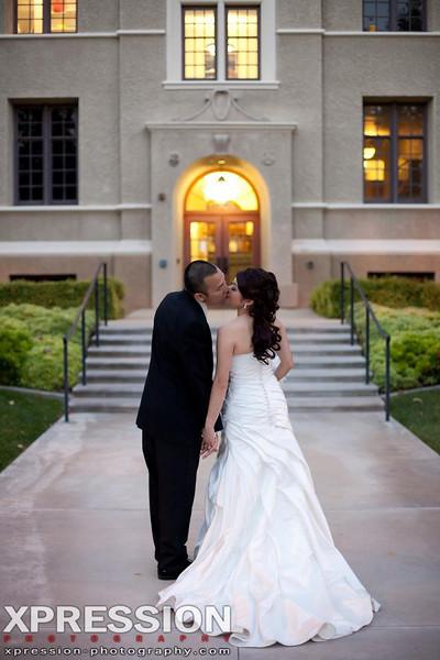 Wedding & Event             Wedding: Ask for details.   Events: Ask for Details