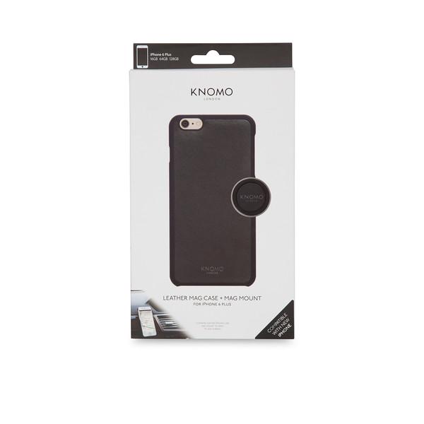 iPhone Mag packaging 91-106-BLK