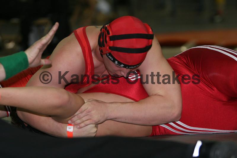 state wrestling 19