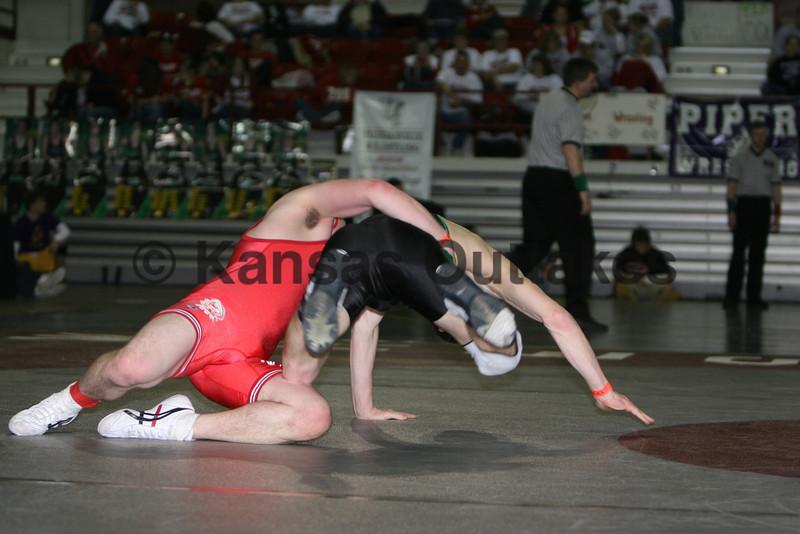 state wrestling 9