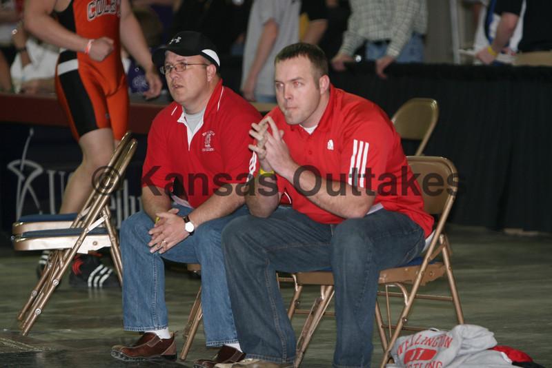 state wrestling 44