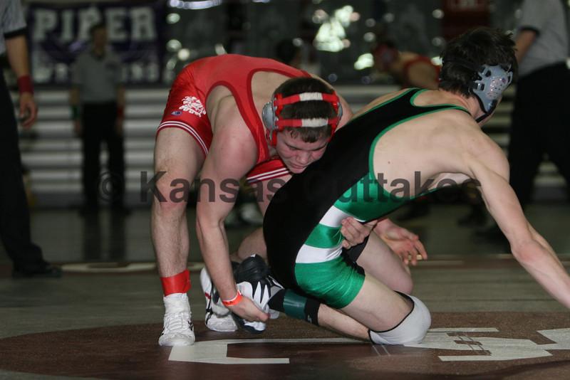 state wrestling 8