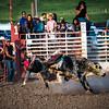 Pagosa Rodeo