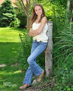 Paige9609