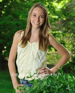 Paige9615