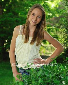 Paige9617