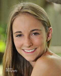 Paige9628