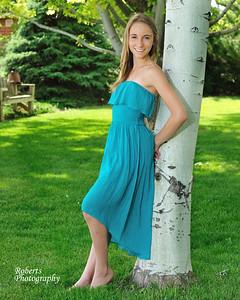 Paige9632