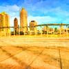 Golden Midtown