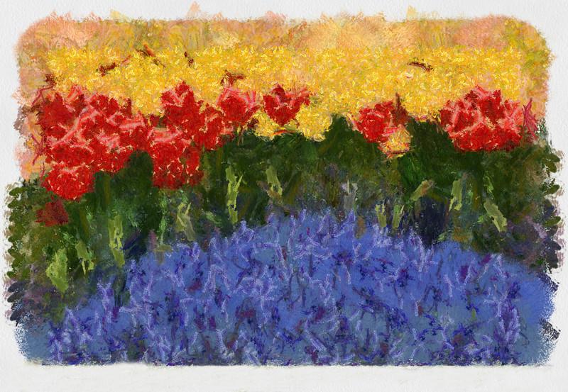 _MG_2166 2 for painter program_DAP_Monet