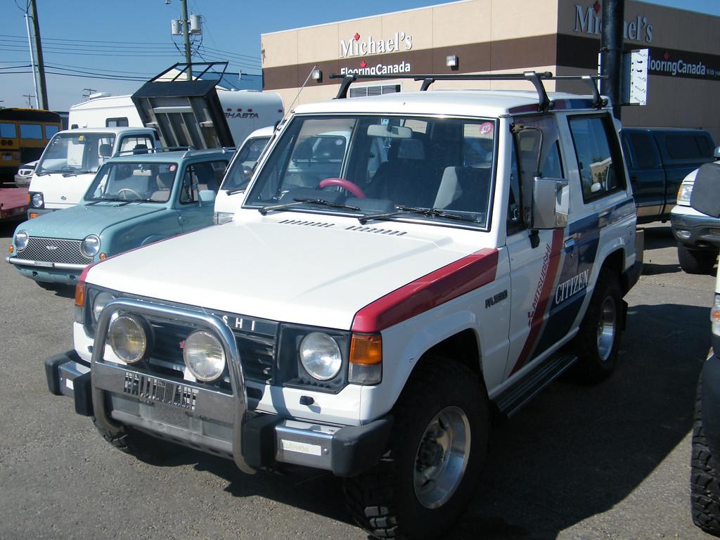 DSCF1030