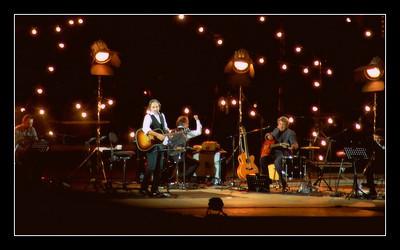 Paléo festival 2012
