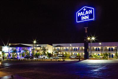 palace-7