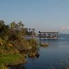 Palatka Riverfront Florida  Riverfront