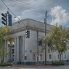 East Florida Savings and Trust Company Bank