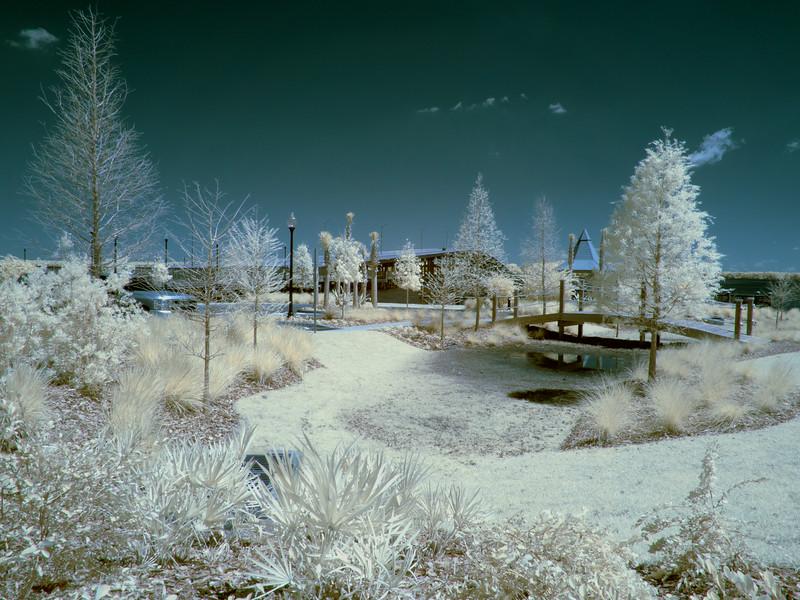 Goodwin Riverfront Park