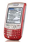 palm_treo_680_red-thumb