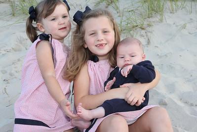 Palmer Family - Beach 8 22 2011 055