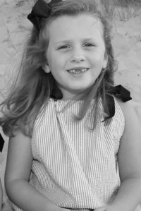 Palmer Family - Beach 8 22 2011 045