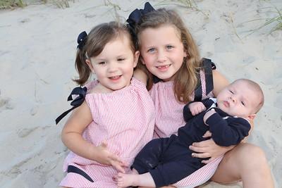 Palmer Family - Beach 8 22 2011 086