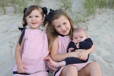 Palmer Family - Beach 8 22 2011 060