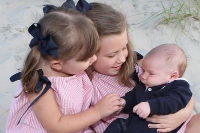 Palmer Family - Beach 8 22 2011 069