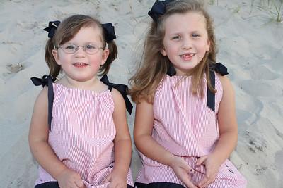 Palmer Family - Beach 8 22 2011 048