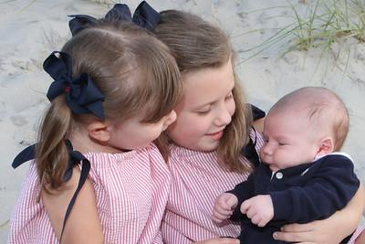 Palmer Family - Beach 8 22 2011 068