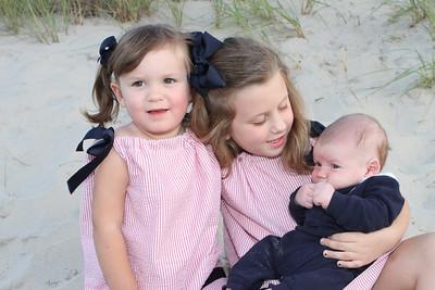 Palmer Family - Beach 8 22 2011 075