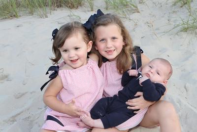 Palmer Family - Beach 8 22 2011 088 - Copy