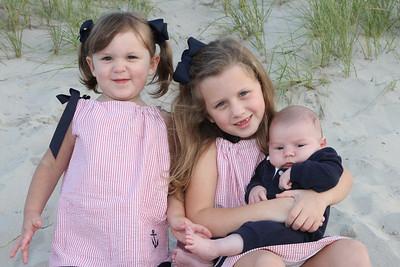 Palmer Family - Beach 8 22 2011 059