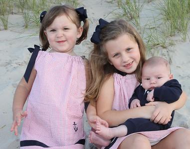 Palmer Family - Beach 8 22 2011 058