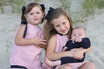 Palmer Family - Beach 8 22 2011 057