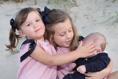 Palmer Family - Beach 8 22 2011 072