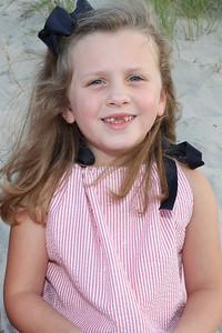 Palmer Family - Beach 8 22 2011 046