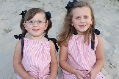 Palmer Family - Beach 8 22 2011 047