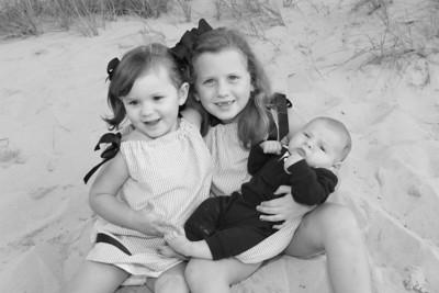 Palmer Family - Beach 8 22 2011 088