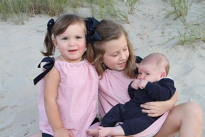 Palmer Family - Beach 8 22 2011 077